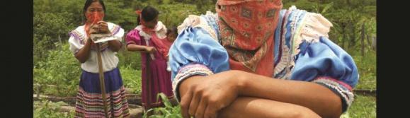 Entremundos La Revolucionaria Mujeres De Las Ley Donostia gI7y6vYbf